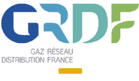 Innovation Partnership with GRDF announced
