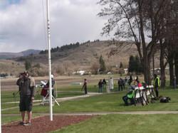NW Grand Spokane 2015