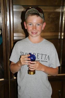 Whiteflyer Handicap award.jpg