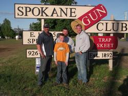 Inland Empire Spokane 2015