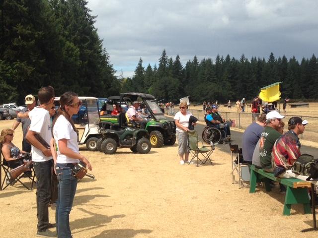 2015 PITA Grand Pacific Championship