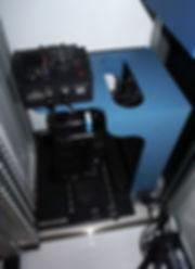 DSC00546_edited_edited.jpg