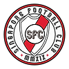 SingaporeFootballClubBadge6_500min.png