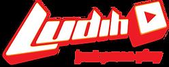 Ludih Logo.png