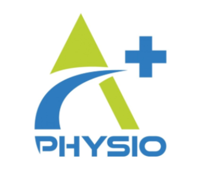 SFC announce partnership with A Plus Physio
