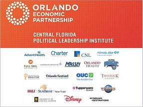 CFPLI logo sponsors opening slide.jpg