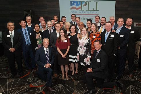SDPLI 2016 class shot.jpg