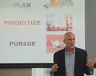 mark cfpli plan prioritize pursue.jpg
