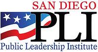 SDPLI logo.jpg