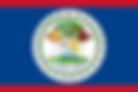 Belize flag.png