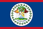 Belize flag.png