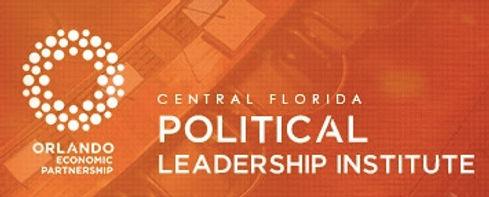 CFPLI logo.jpg