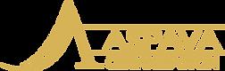 aspava-PNG.png