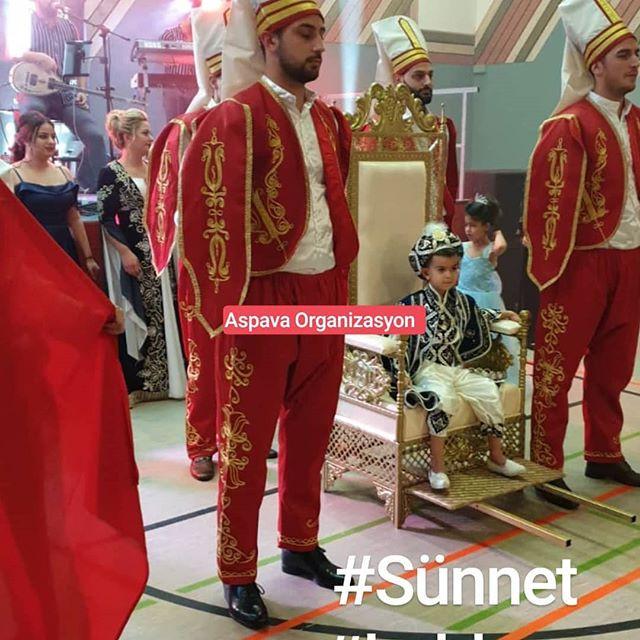 #düğün #hochzeit #kına gecesi #kinageces