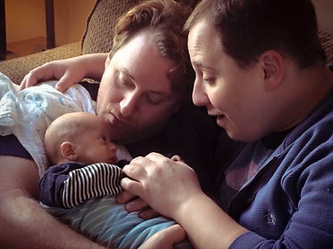 gay men family.JPG