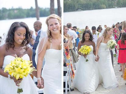 2woman marriage.jpg
