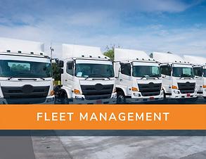 Fleet Management.png
