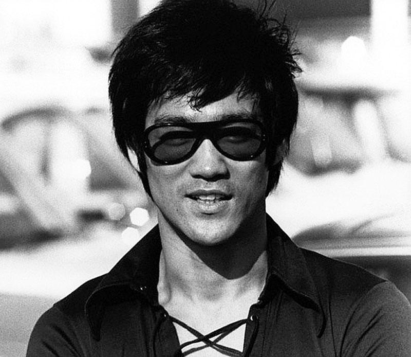 Bruce-Lee-Portrait.jpg