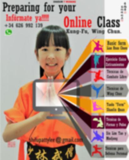 1 CLASES ONLINE DE DE KUNG FU (5).jpg