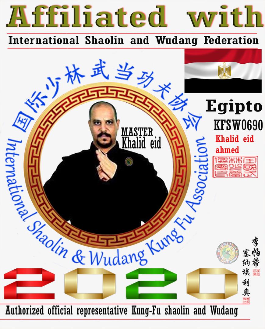 Master Khalid Eid .jpg