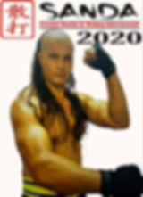 sanda k1 2020.jpg