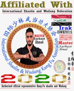 Master Sarbast Ahmad.jpg