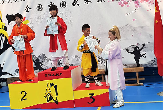 Campeonato_Internacional_de_Kung_Fu_en_E