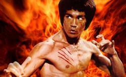 Bruce-Lee (1).jpg