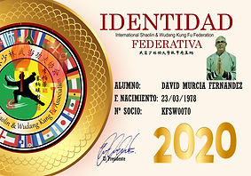 0070_DAVID_MURCIA_FERNANDEZ___SHAOLIN_WU