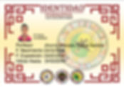 620 JHONNY MARCELO PONCE SANTOS LAOSHI R