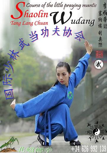 curso mantis Tang Lang Chuen.jpg