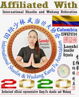 Laoshi Jennifer Orjuela.jpg