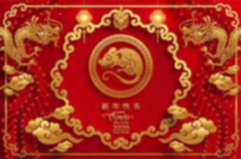 126838391-happy-chinese-new-year-2020-ye