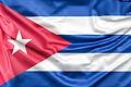 bandera-cuba_1401-96.jpg