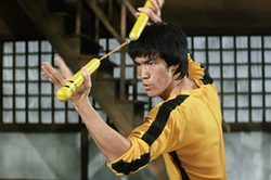 bruce-lee-game-of-death.png