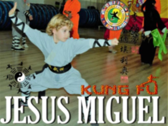 Examen Diciembre 2019 - kung fu (24) cop