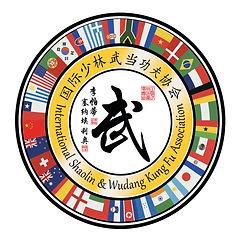internacional shaolin y wudang