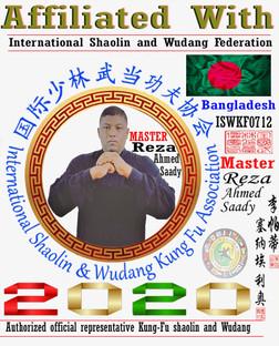 master Reza Ahmed Saady.jpg