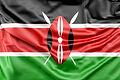 bandera-kenia_1401-145.jpg