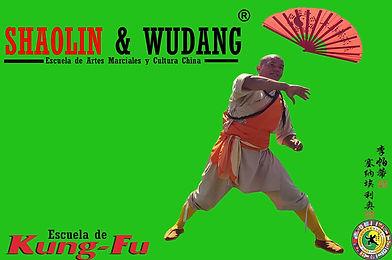 escuela de kung fu.jpg