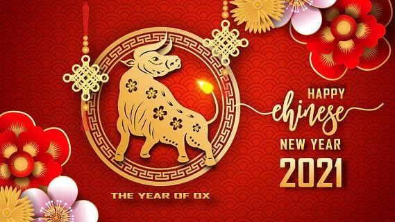 feliz-ano-nuevo-chino-2021-banner_10307-