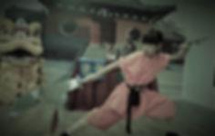 GRUPO DE ELITE SHAOLIN Y WUDANG. (32).jp