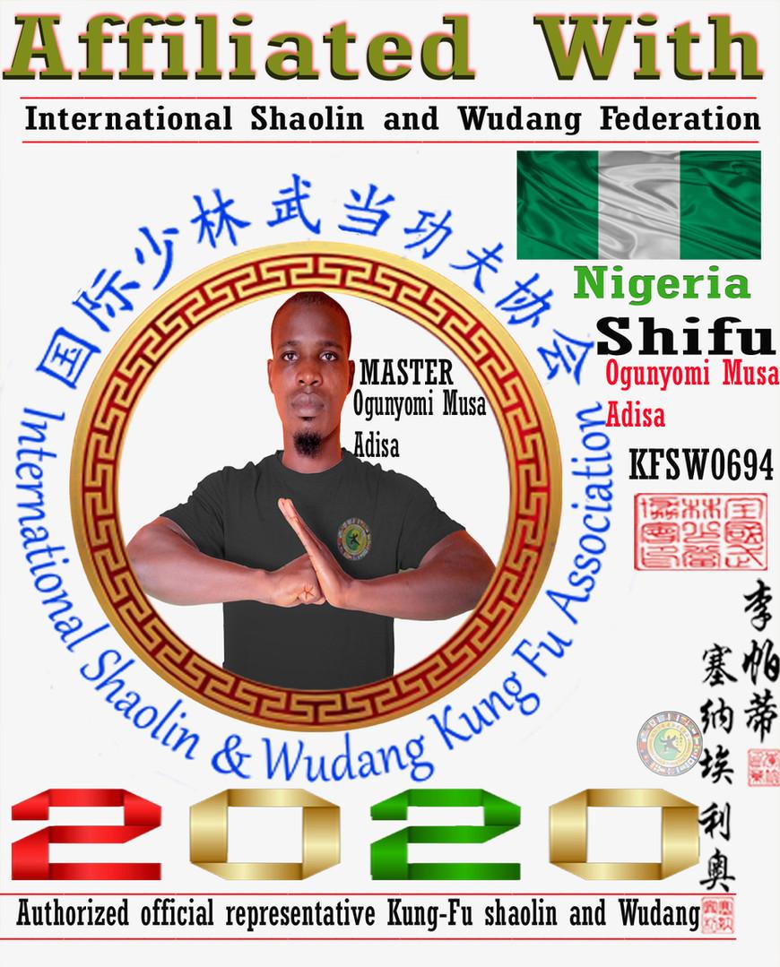 Master Adisa r.jpg