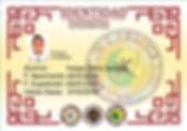 450 FELIPE VANNI SARAIVA  LAOSHI ROGERIO