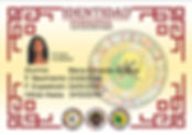 450 MARIA EDUARDA DA SILVA LAOSHI ROGERI