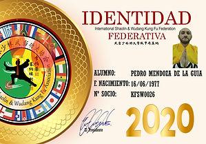 0026_PEDRO_MENDOZA_DE_LA_GUIA_SHAOLIN_WU