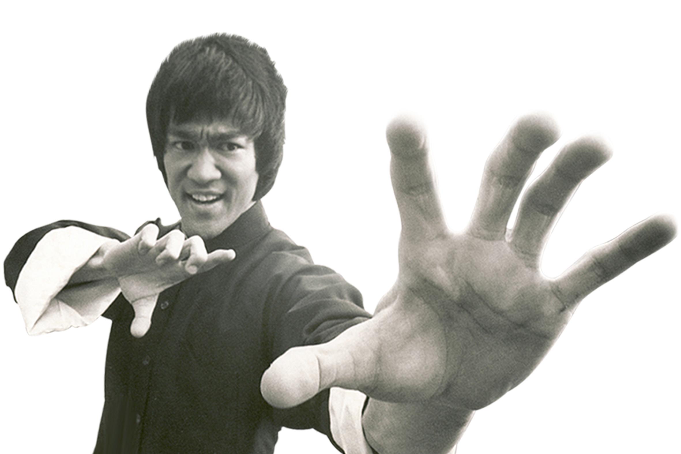 Bruce_Lee_Pic_1.jpg