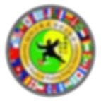 Federaciona Internacional Shaolin y Wuda