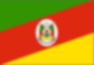 Bandeira_do_Rio_Grande_do_Sul.png