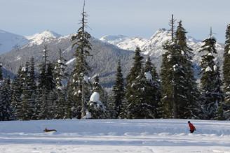 12 Hidden-Gem Ski Resorts